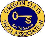 Oregon State Fiscal Association